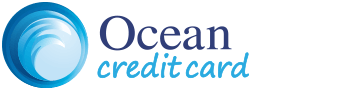 Ocean Finance - Credit Cards