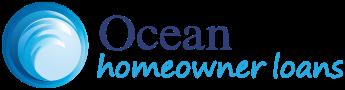 Ocean Finance - Homeowner Loans