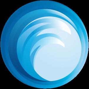 Ocean Finance Logo