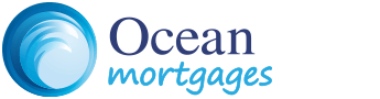 Ocean Finance - Mortgages