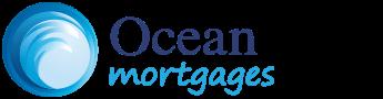 Ocean Finance - Mortgages