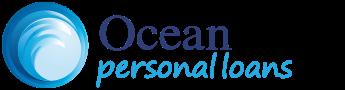 Ocean Finance - Personal Loans