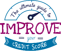 The ultimate guide to improve your credit score